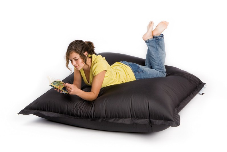 Bean Bag Sit on it - 165cm×135cm (more colors)