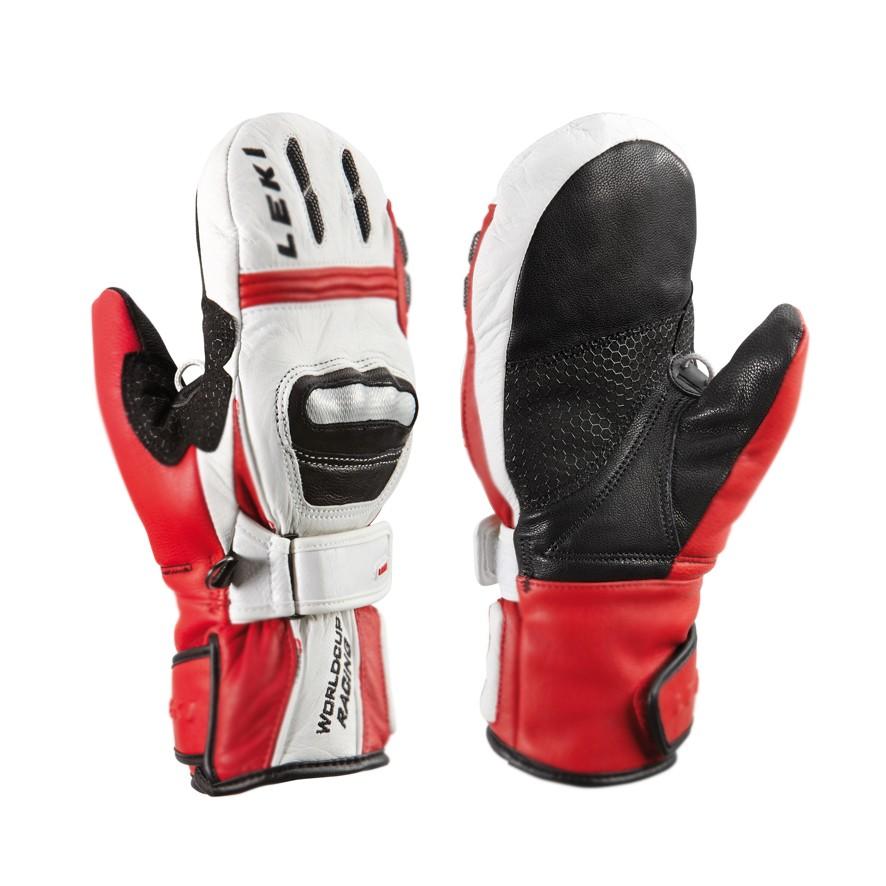633_80091 otroske rokavice leki gtx mitten bele
