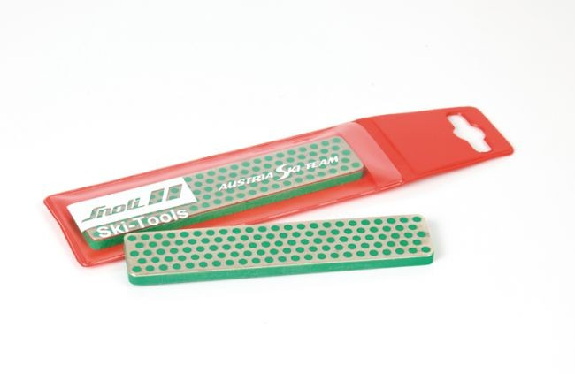Diamond file DMT- Green, 1200