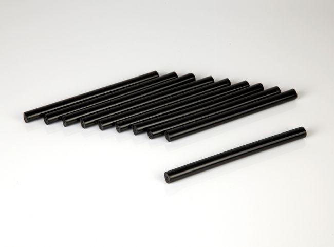 Liski candles for polygun, 11.5mm