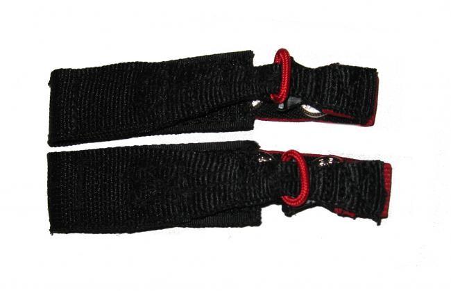 Triger S easy strap