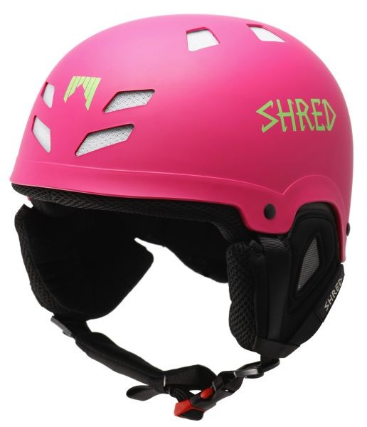 Shred Lord helmet - Babol