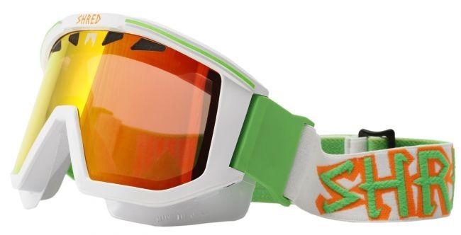 Shred goggles OMNIBOT - Kako