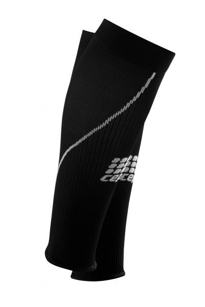 CEP All Sports Compression Sleeves - black