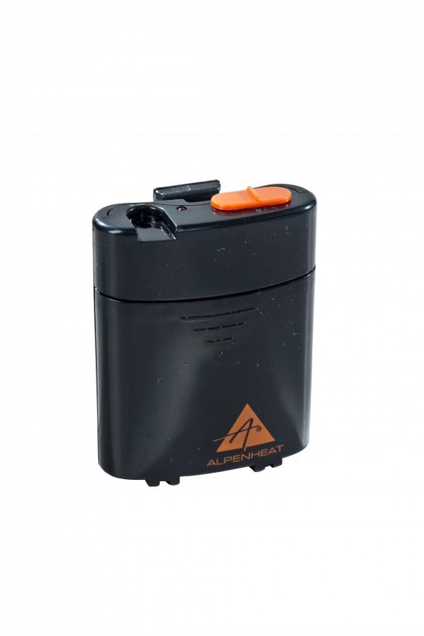 alpenheat trend baterije