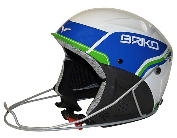 briko phoenix  slalom