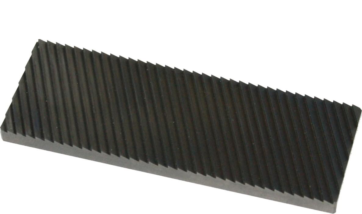 SKS Carbicut, hard metal file - medium