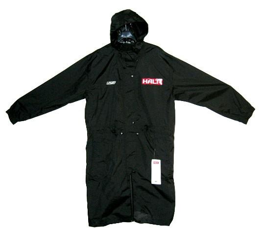 Rain coat Halti - Liski