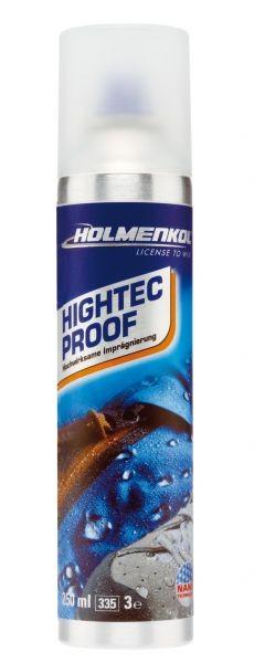 HighTec Proof, 250ml
