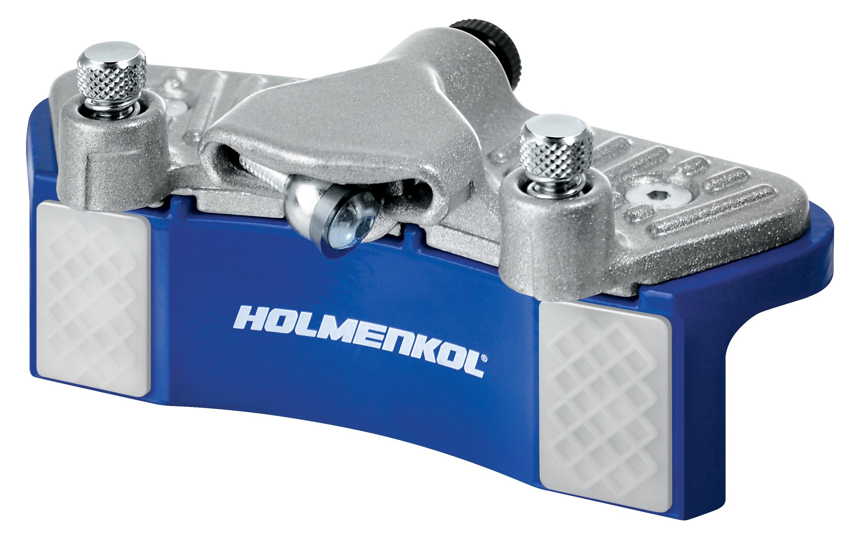 Holmenkol Sidewall Planer Pro