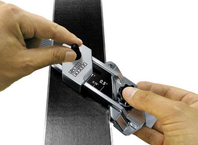 Skiman adjustable Base bevel tool
