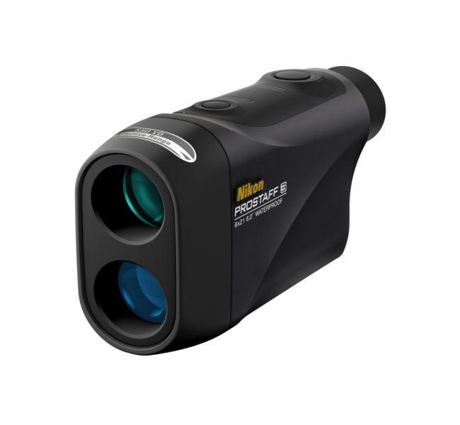 laserski merilec razdalje nikon prostuff