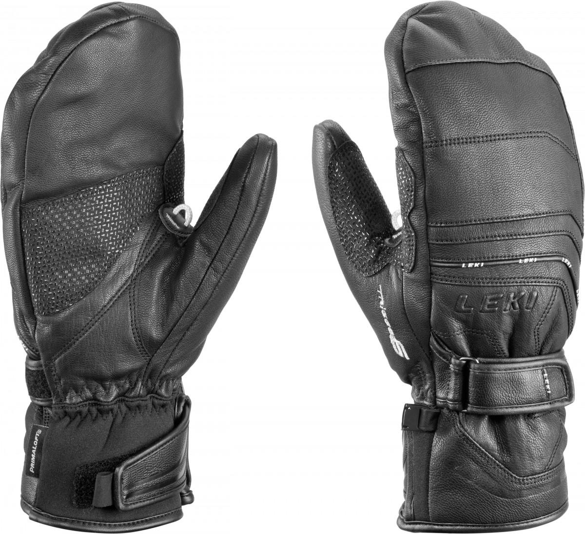 Leki ski gloves ASPEN S Mitten