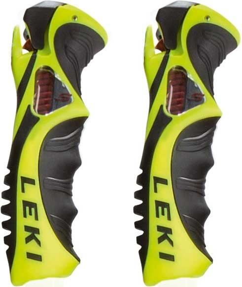 Leki TR-S downhill grip, 18 mm