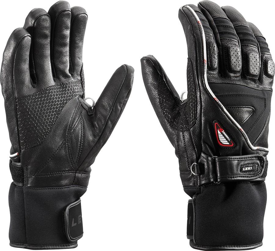 Leki gloves - GRIFFIN S