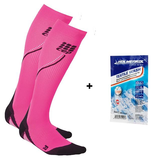 night_run_socks_2_0_flash_pink