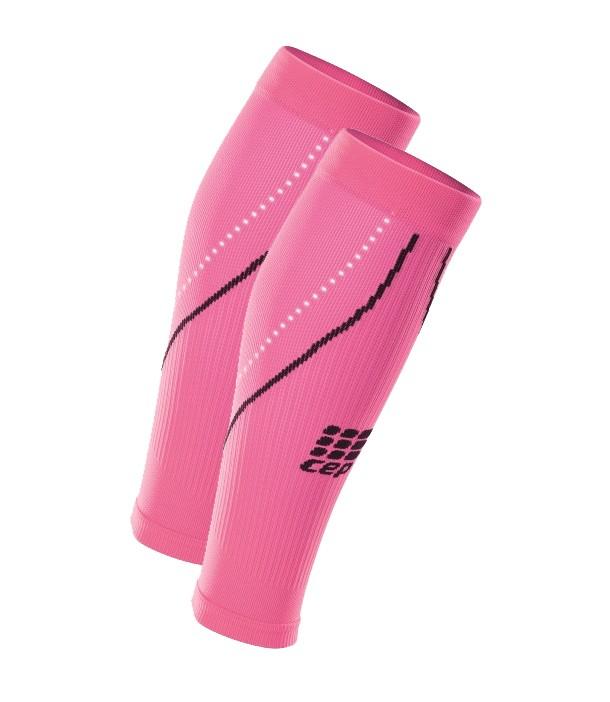 cep nogavcki flash pink