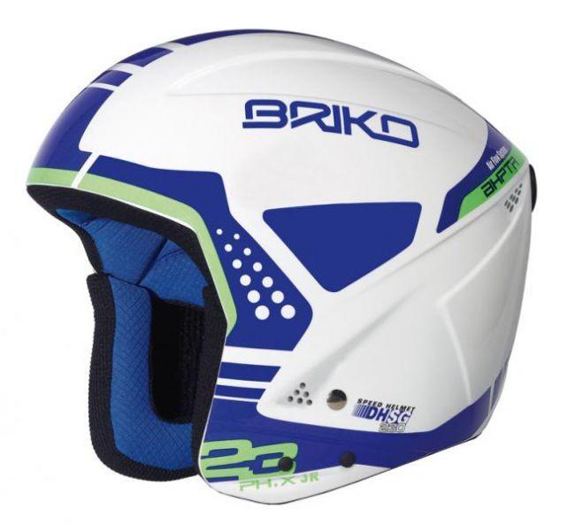phoenix junior briko team