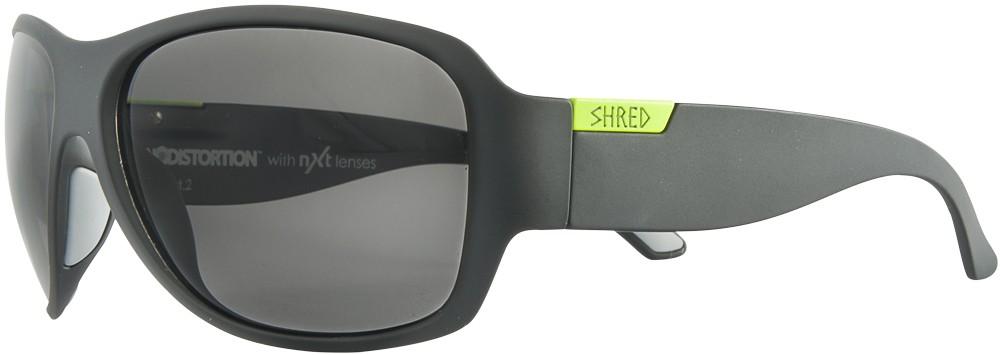 Shred PROVOCATOR NoWeight - Shrasta, 2016