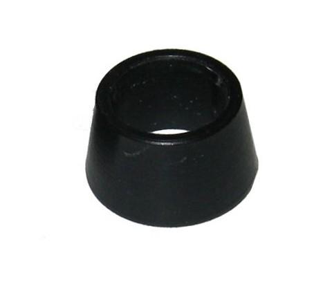 Leki stop ring - above for Leki Pole