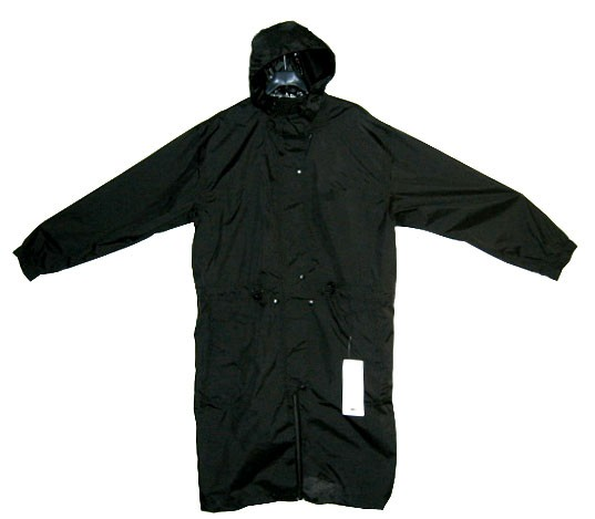 Diel Rain Coat, 20.000 mm/H2O