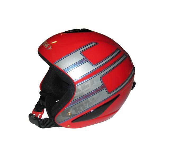Ski helmet for kids - Remline, 54