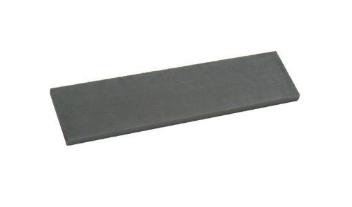 Holmenkol Racing file 100×20 mm, 15