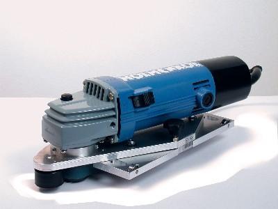 Schleifmaxx pro 230 V