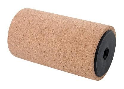 Holmenkol SpeedBrush Cork