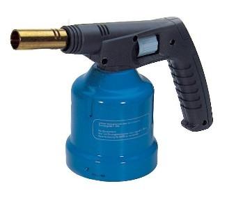 Snoli Torch camping gas