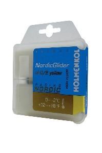 Nordic glider SF 0/-2