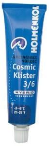 Cosmic klister 3/6