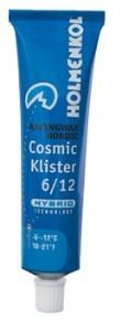 Cosmic klister 6/12