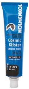 Cosmic klister - special black 10/2