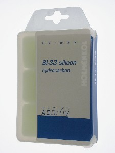 Holmenkol SI-33 silicon additiv