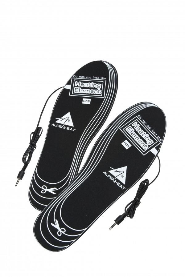 vložki za čevlje trend