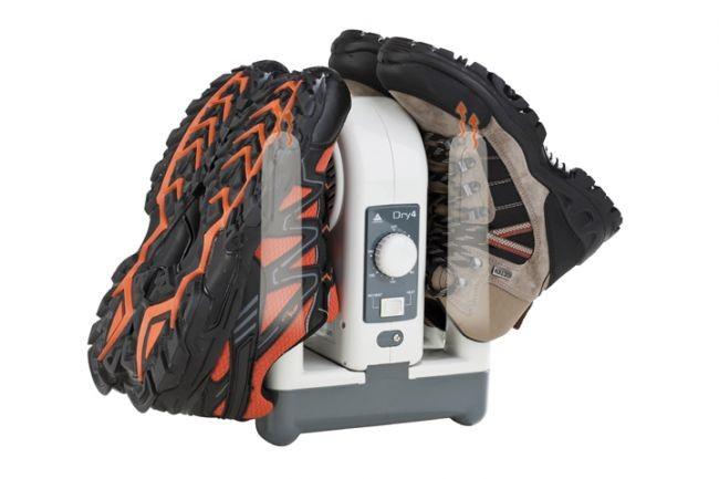 Alpenheat Boot and Glove Dryer Dry4