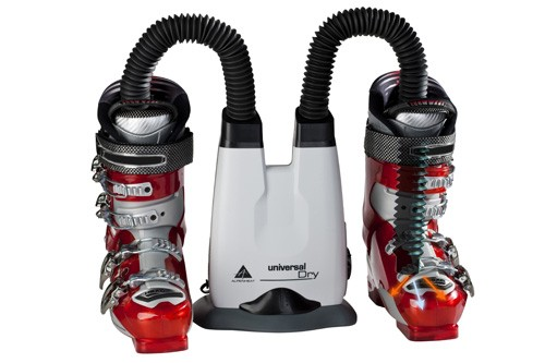 Alpenheat Boot and Glove Dryer UniversalDry