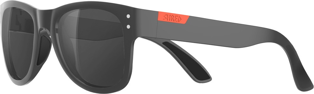Shred Belushki Noweight Popsicle Sunglasses