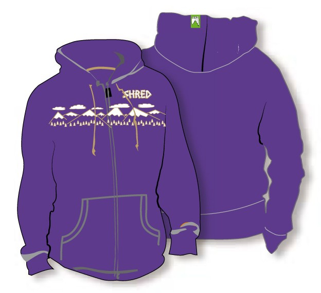shred_hoodie_wos needmoresnow_purple
