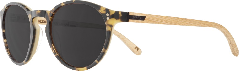 Shred Lance Shnerdwood Sunglasses