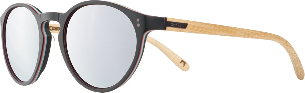 Shred Lance Shrastawood Sunglasses