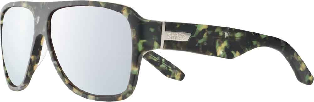 Shred Mavs Jungle sunglasses