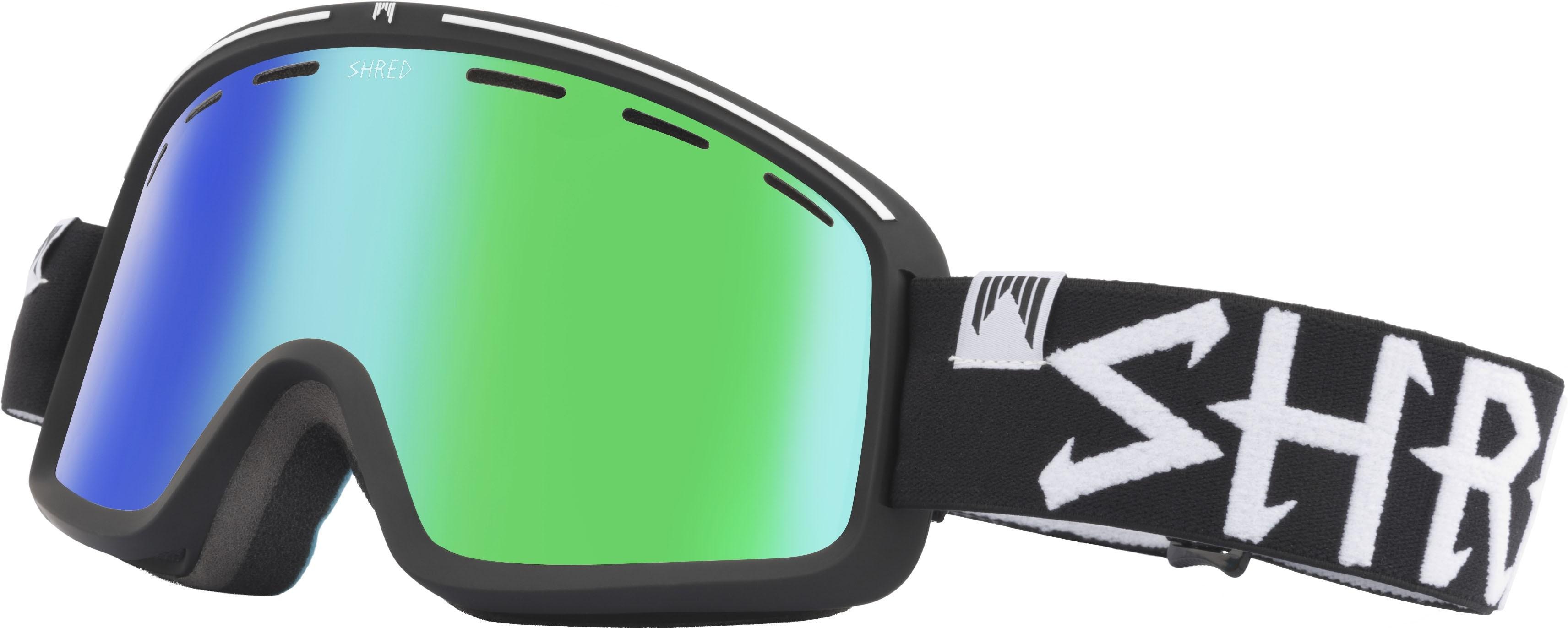 CBL green/plasma