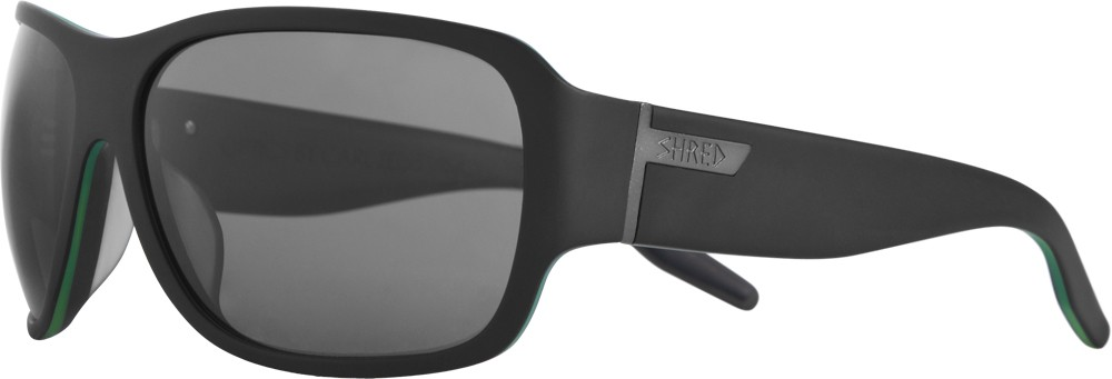 Shred sunglasses PROVOCATOR Don
