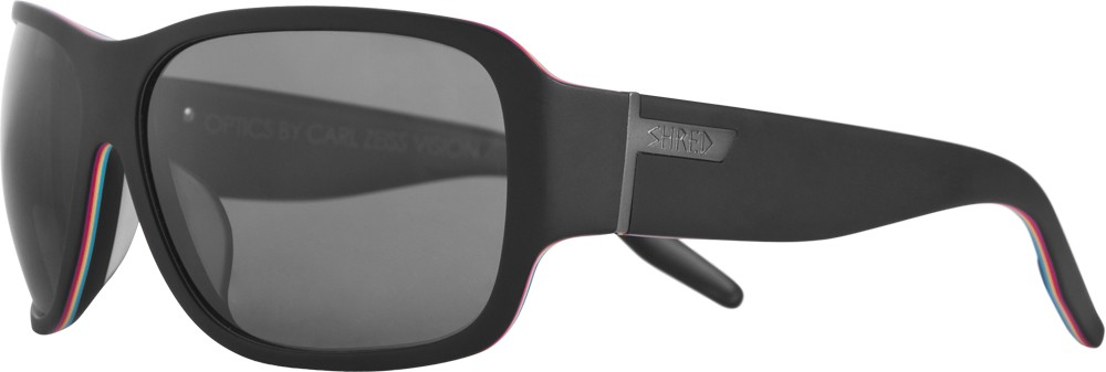 Shred polarized sunglasses PROVOCATOR Shrasta