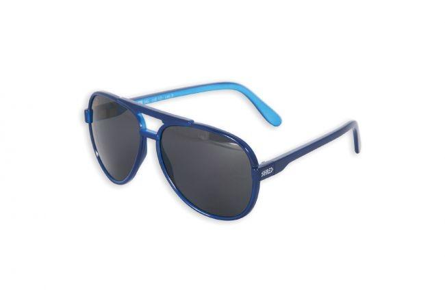 Shred sončna očala SIG. dark blue