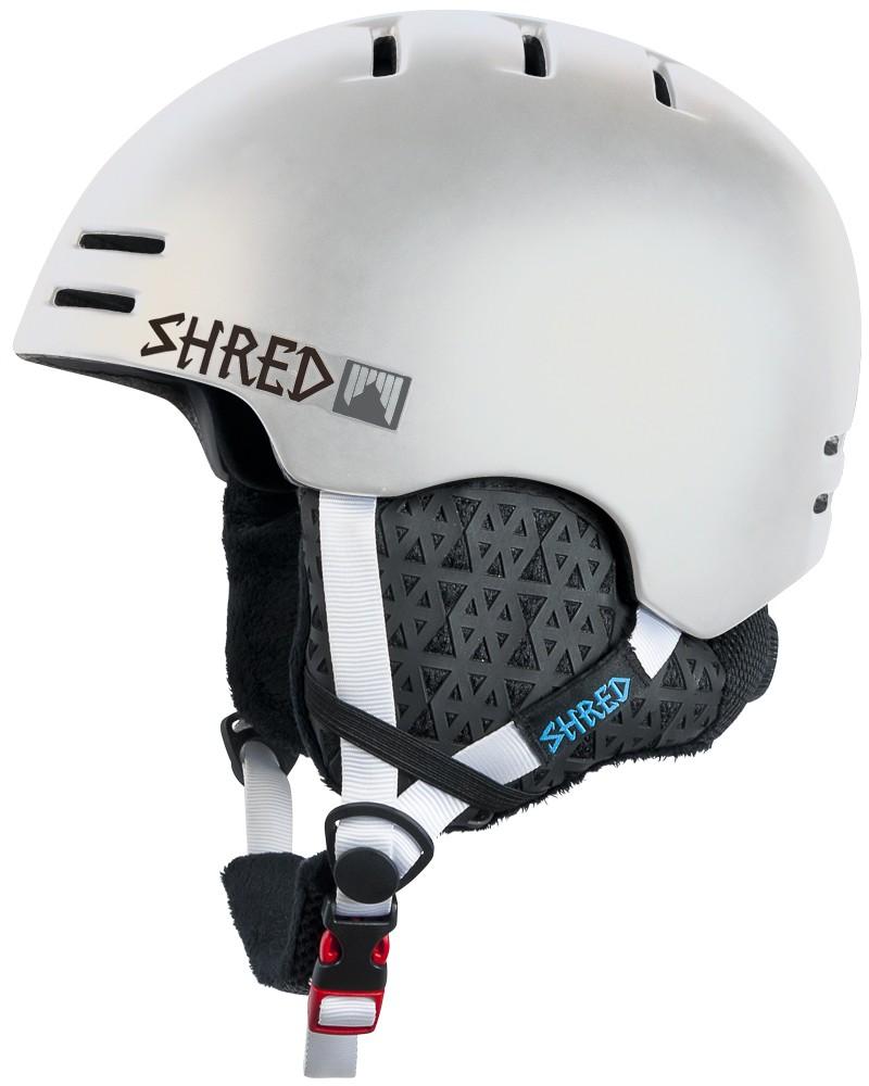 Shred SLAM CAP Noseason - Snowplough