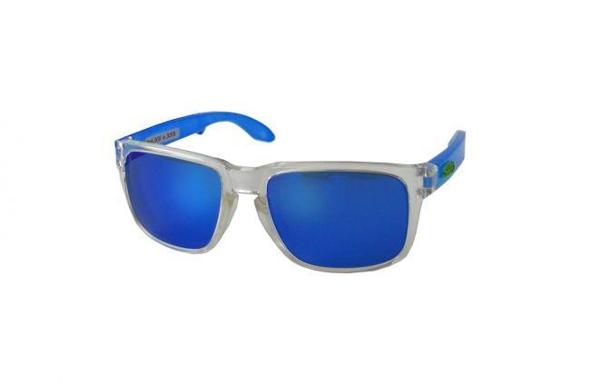 shred sončna očala stomp