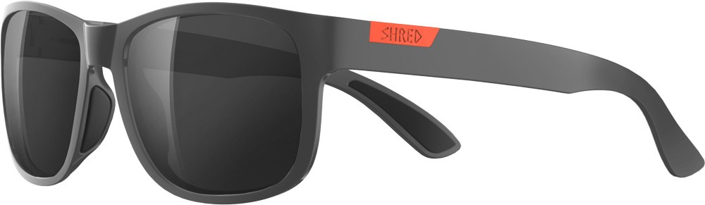 Shred Stomp Noweight Popsicle Polarized Sunglasses